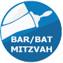 Bar-Bat-Mitzvah