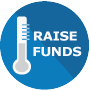 Raise-Funds