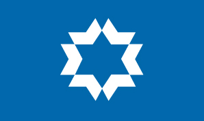 Mitzvah star - Generic Star