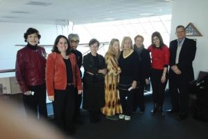 Womens Division Thousand Dollar Club