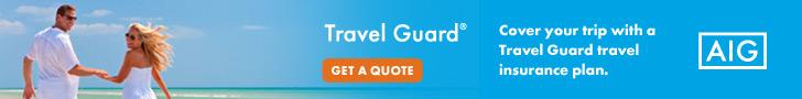 Travel_Guard (1)