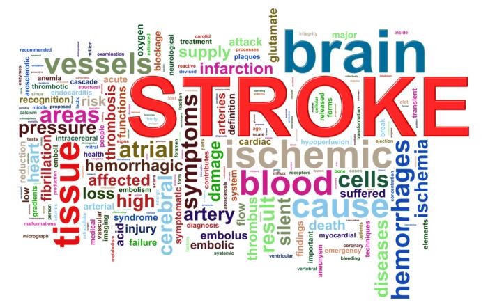 Why Shaare Zedek's new Stroke Unit, Brain Center urgently needed in Jerusalem