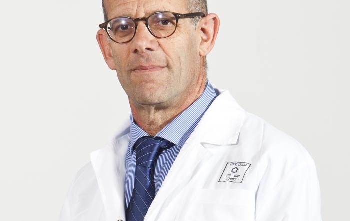Prof. Halevy To Step Down; Dr. Ofer Merin Named Director-General