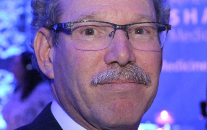 Dr. Howard Zvi Goldschmidt Elected President of ACSZ